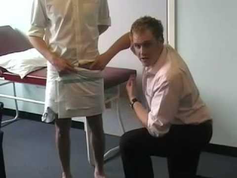 Тромбофлебит – симптомы и лечение, классификация, профилактика тромбофлебита