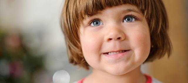 Мезиальный прикус у ребенка и взрослого: план лечения, коррекция прогении