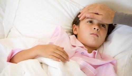 Хронический пиелонефрит: симптомы и лечение в домашних условиях, антибиотики при пиелонефрите