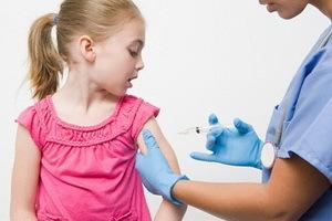 Прививка КПК: что это такое, последствия, реакция, от чего, когда и куда делают