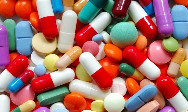 Лекарства от частого мочеиспускания у мужчин без боли, ночью: перечень препаратов