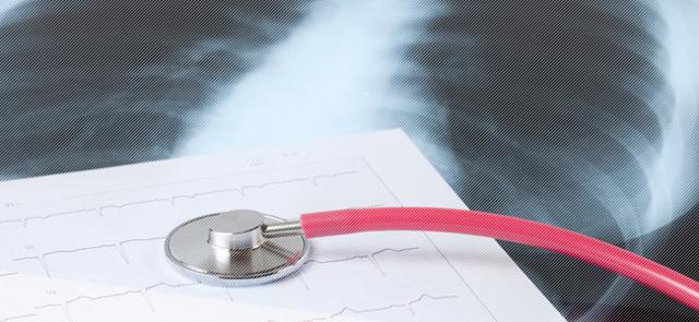 Туберкулез молочных желез у женщин: симптомы, лечение, осложнения, риски