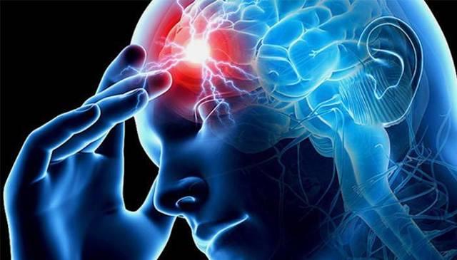 Геморрагический инсульт головного мозга: лечение, последствия и прогнозы