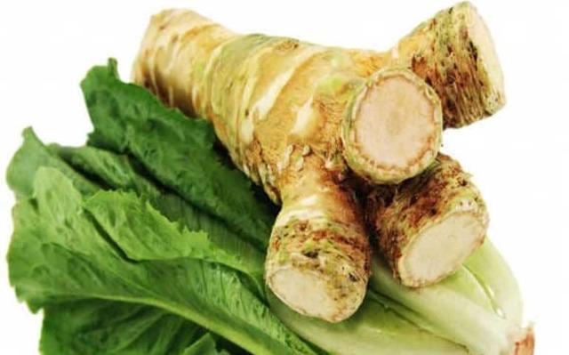 Хрен: полезные свойства растения, вред, противопоказания к употреблению