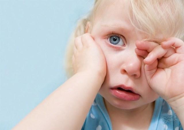 Дискинезия желчевыводящих путей у детей: лечение гипертонической и гипотонической ДЖВП