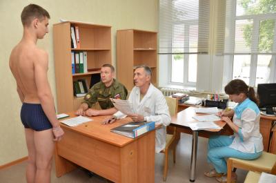 Полая стопа: что это такое, симптомы и лечение, возможна ли служба в армии