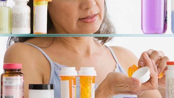 Как лечить остеопороз: препараты для лечения остеопороза, какие лекарства эффективны