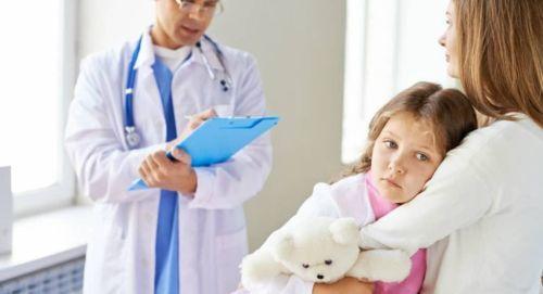 Удвоение почки у детей: что это такое, признаки проблемы, методы лечения