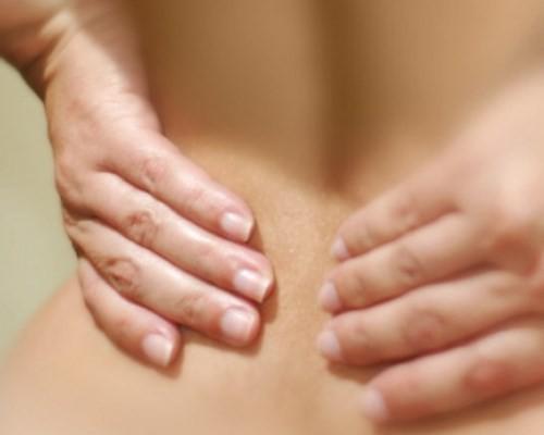 Песок в почках: симптомы и лечение, как вывести песок из почек