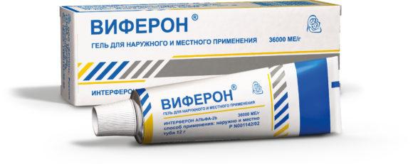 Герпес 6 типа: симптомы и лечение вируса герпеса 6 типа у детей и взрослых