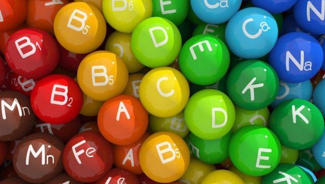 Сливки: польза и вред, калорийность, химический состав