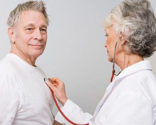 Болезнь Паркинсона: симптомы и признаки, причины, методы диагностики, лечение болезни Паркинсона, народные средства лечения Паркинсона и прогнозы.