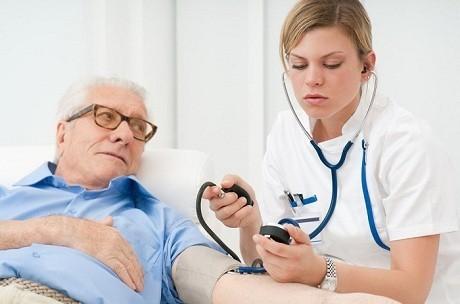 Учащенное сердцебиение: причины, лечение, что делать при учащенном сердцебиении