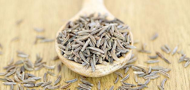 Тмин: польза и вред, химический состав тмина, пищевая ценность и противопоказания