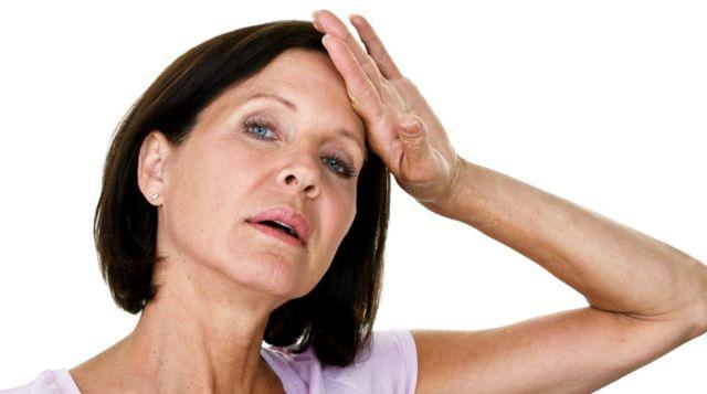 Травматический шок: классификация, степени, фазы, алгоритм первой помощи