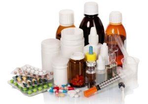 Спондилез пояснично-крестцового отдела позвоночника: симптомы спондилеза и лечение