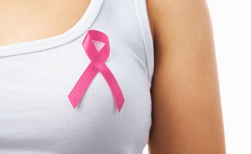 Рак молочной железы: виды и симптомы, современные методы лечения и диагностики