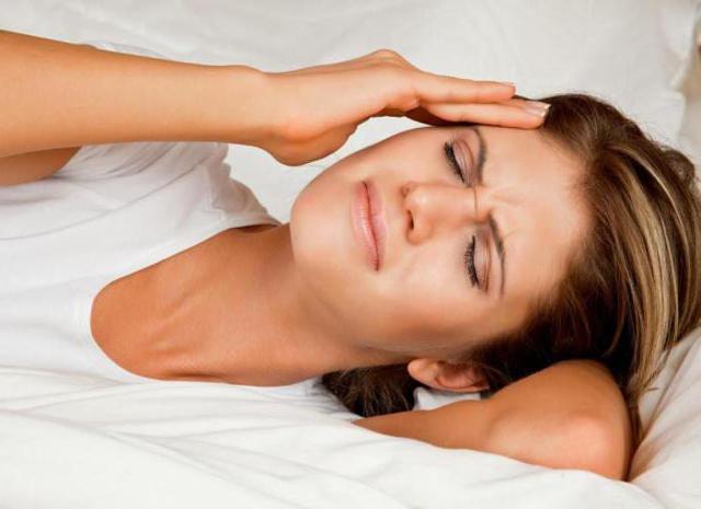 Повреждение барабанной перепонки: причины, симптомы, диагностика и лечение