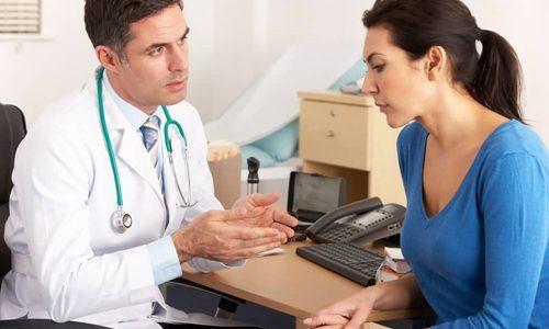 Вульвовагинит: причины, симптомы и лечение у женщин
