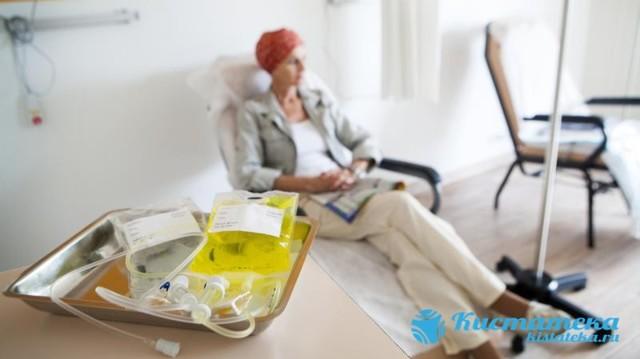 Асцит – причины, симптомы, стадии, лечение водянки живота, прогноз при асците