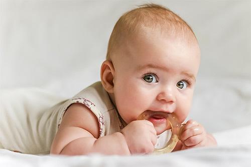 Холисал при грудном вскармливании: можно или нет, применение Холисала у детей