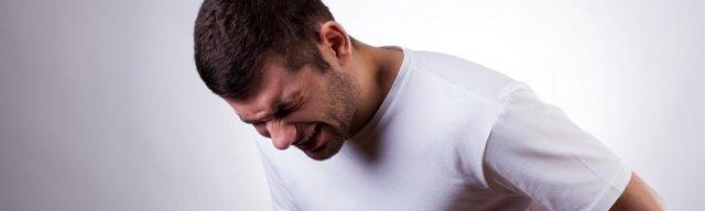 Камни в мочевом пузыре: симптомы и лечение у мужчин и женщин
