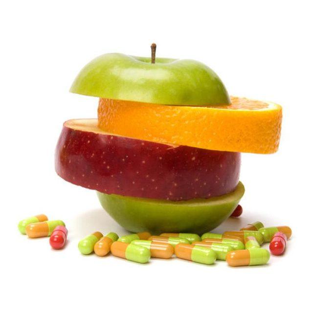 Как предупредить весенний авитаминоз: симптомы и профилактика нехватки витаминов