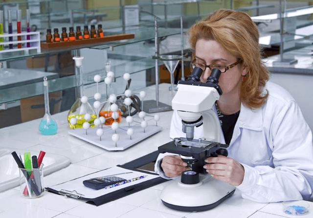 Цервицит шейки матки: причины заболевания, его симптомы, методы лечения