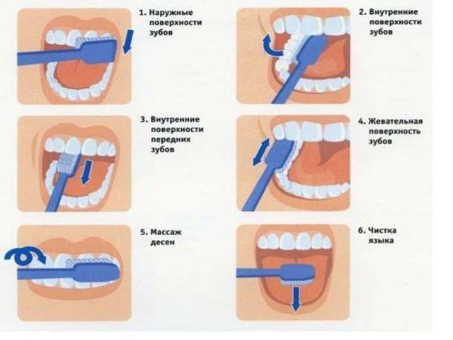 Вред и польза электрической зубной щетки, антицеллюлитного массажера, пылесоса с uv-лампой, электронного термометра