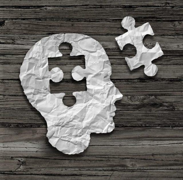 Как улучшить память и внимание: средства народной медицины и препараты, улучшающие память и работу мозга