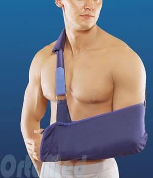 Когда возвращаться к тренировкам после операции по поводу удаления новообразования в области бицепса