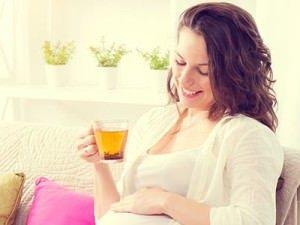 Лекарственные средства от изжоги у беременной, что делать при изжоге, причины изжоги