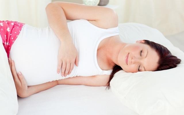 Кордоцентез при беременности: что это такое, сроки проведения