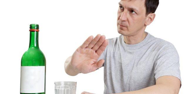 Кавернит: симптомы и лечение дома, лечение народными средствами