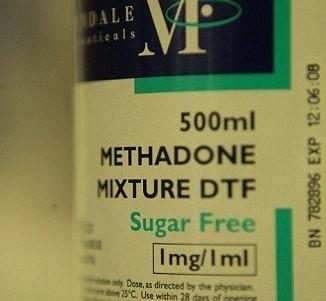 Метадоновая зависимость — лечение, признаки и последствия передозировки метадоном