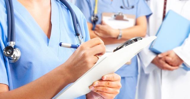 Диарея длится более двух лет из-за дизбактериоза, что делать?