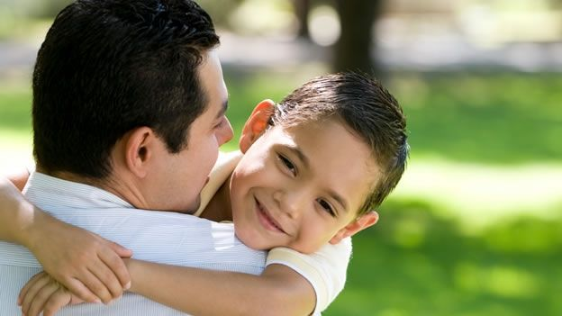 Рубцовый фимоз: лечение без операции, операции у мальчиков, восстановление после операции