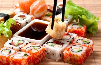 Пищевое отравление рыбой: симптомы и лечение, первая помощь и профилактика