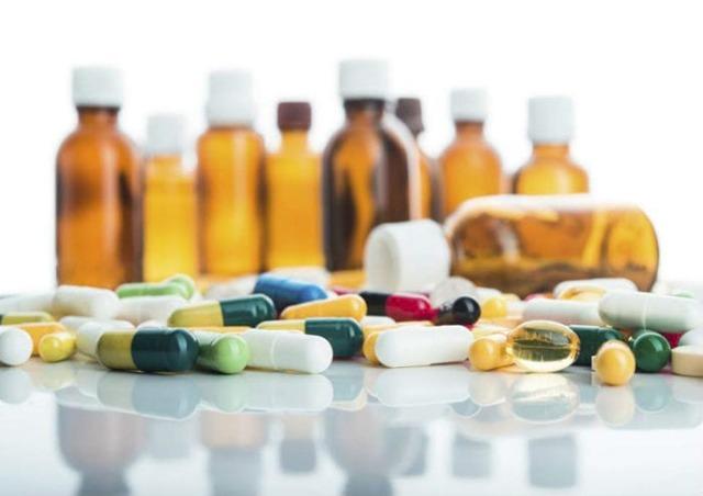 Что будет, если раньше срока закончить пить антибиотики?