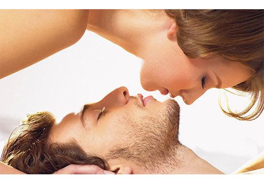 Допустимы половые контакты при лечении от ВПЧ 31 типа?