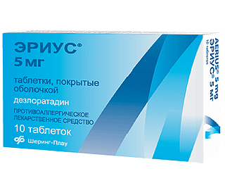 Контактная аллергия: причины, симптомы, диагностика, лечение и профилактика