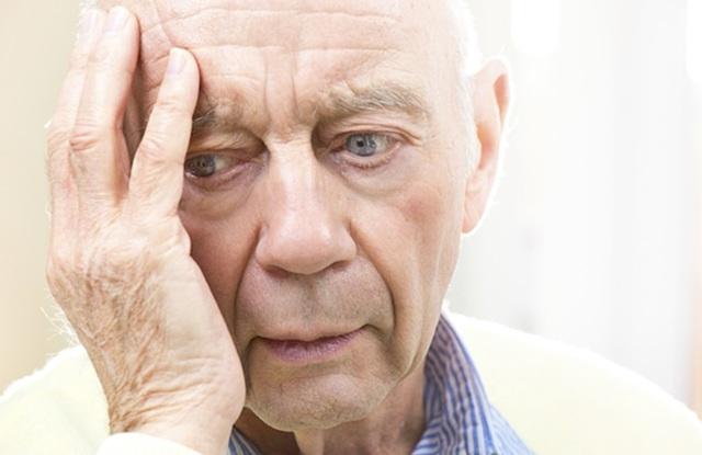 Болезнь Альцгеймера: симптомы и лечение, причины возникновения, диагностирование и лечение Альцгеймера народными средствами.
