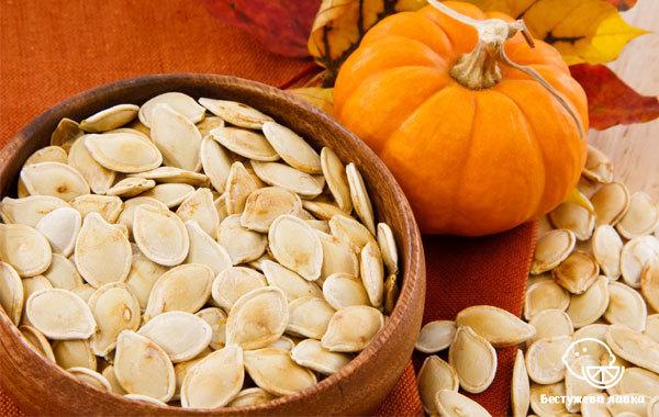 Польза и вред тыквы для организма человека, ее пищевая ценность и химический состав, рекомендации к ее применению и использование в кулинарии