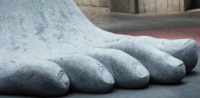 Воспаление суставов пальцев рук, суставов на ноге: причины, симптомы, лечение