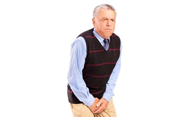 Абсцесс предстательной железы – симптомы, лечение, причины абсцесса простаты
