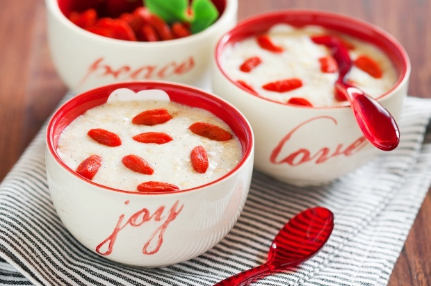 Ягоды годжи: польза и вред, свойства и противопоказания, ягоды годжи при похудении