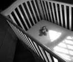 Как предотвратить синдром внезапной детской смерти: риски, симптомы, профилактика