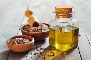 Кунжут – полезные свойства и противопоказания, химический состав