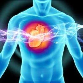Сердечная недостаточность: симптомы и лечение, диагностика острой сердечной недостаточности, первая помощь