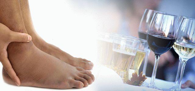 Почему опухают виски: что делать, если у женщины опухают виски